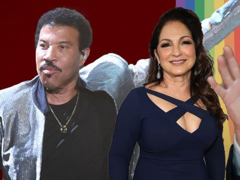 Lionel Richie and Gloria Estefan may skip Kennedy Center Honors over Trump's presidency