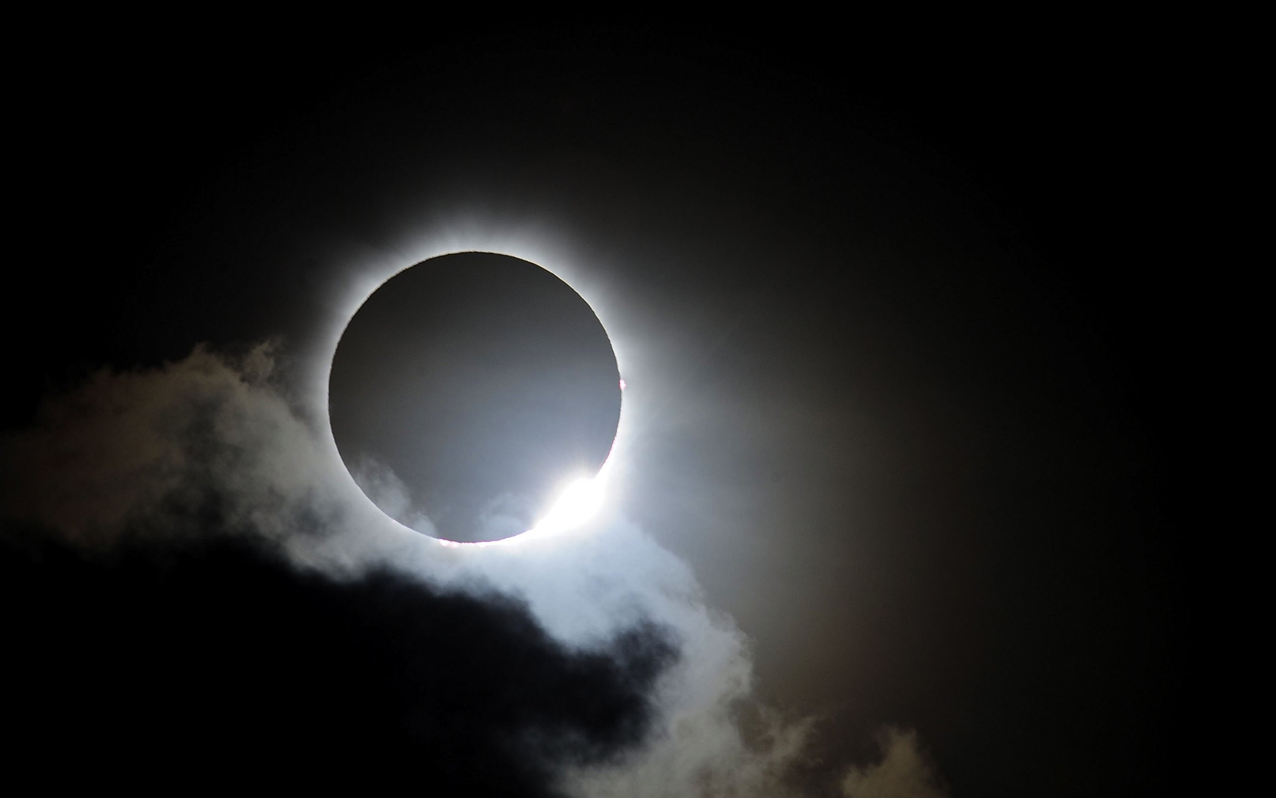 solar eclipse january 14 2020 indian astrology