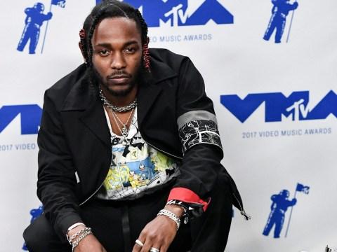 The full MTV VMAs winners lists sees Kendrick Lamar take home six gongs