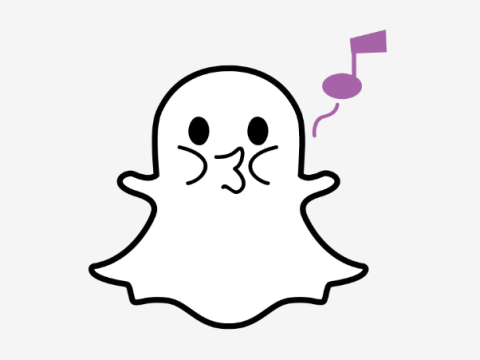 Snapchat share price: Snap's losses are growing fast