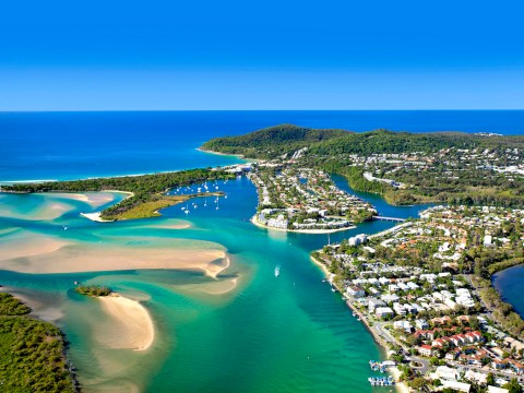 12 reasons to add Noosa to your Australian bucket list