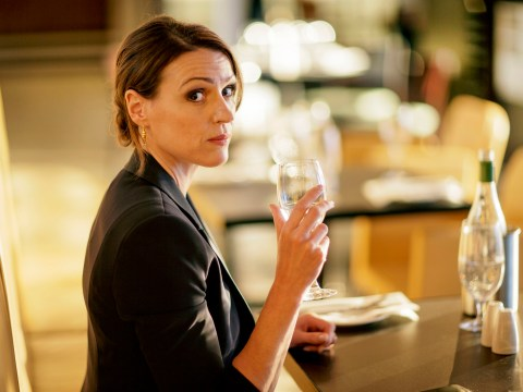 Where is BBC drama Doctor Foster filmed and set?