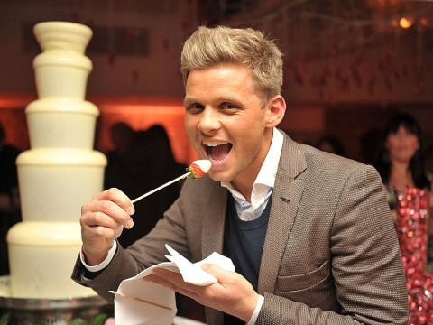 Jeff Brazier said he can't be on I'm A Celeb because of 'conflict of interest' – but he doesn't want do reality TV anyway