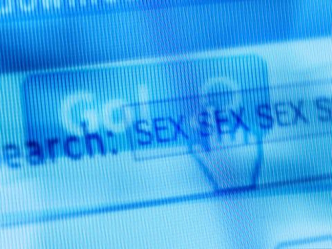 12 ways porn will improve your sex life