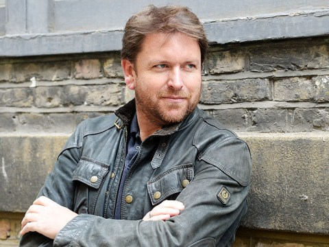 Everything you need to know about ITV's Saturday Morning With James Martin