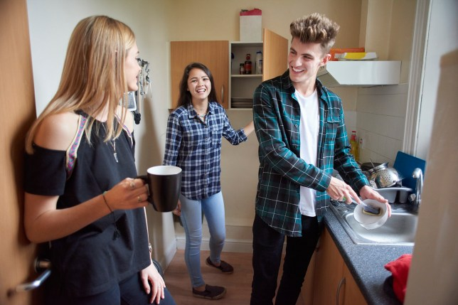 Students listen up: Don't get ripped off by your landlord | Metro News