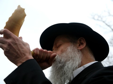 What Jewish holidays are left in 2019 from Yom Kippur to Hanukkah?