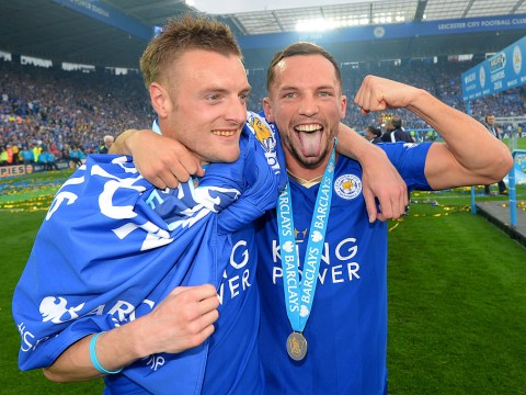 Leicester City news, transfer rumours, fixtures, match ...