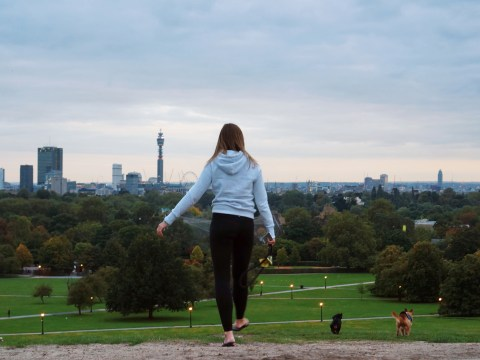 10 reasons why Primrose Hill is the best place to live in London