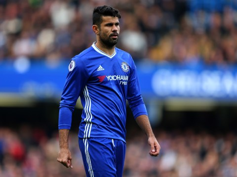 Diego Costa explains reasons for quitting Chelsea to seal Atletico Madrid transfer