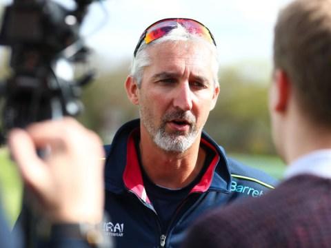 Australia legend Jason Gillespie expects 'wonderful' Ashes and backs England novice Mark Stoneman to succeed