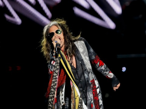 Aerosmith cancel tour dates as Steven Tyler seeks immediate care after 'unexpected medical issues'