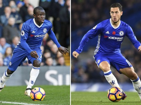 Stoke vs Chelsea TV channel, kick-off time, odds and team news