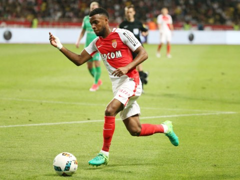 Arsenal's Thomas Lemar transfer snub not surprising, says Martin Keown