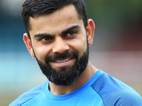 Virat Kohli backed to break Sachin Tendulkar record – 'He's better than Brian Lara and Viv Richards'