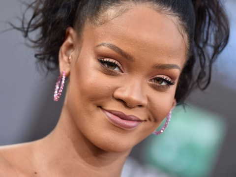 Everything you need to know about Rihanna's Fenty Beauty