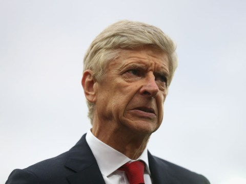 Arsene Wenger let Arsenal players make major tactical decisions, according to Gilberto Silva