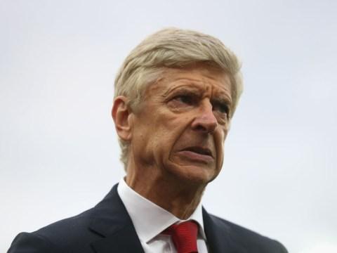 Arsene Wenger let Arsenal players make major tactical decisions, according to Gilberto Silva