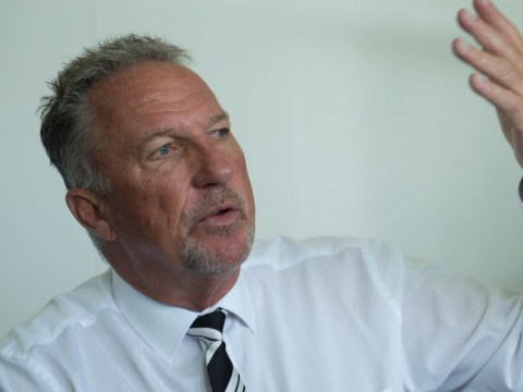 England legend Ian Botham bemused at lack of speculation over Ashes prospect Jack Leach
