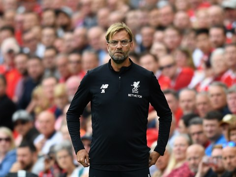 Five questions for Jurgen Klopp after mixed Liverpool transfer window, including Philippe Coutinho conundrum