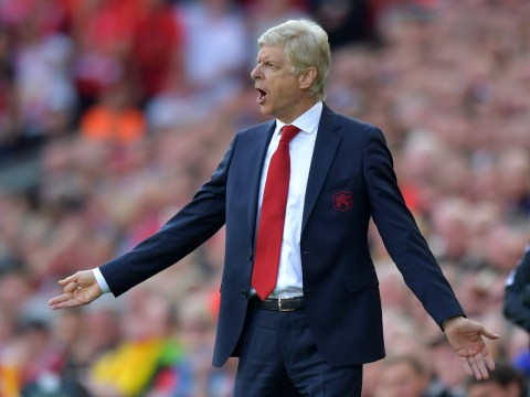 Arsene Wenger has brainwashed Arsenal fans, says ex-Gunner Stewart Robson