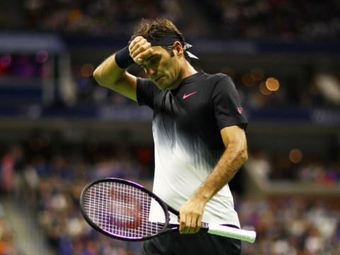 Rafael Nadal turns up heat on Roger Federer ahead of Juan Martin del Potro clash