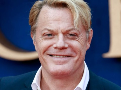 Eddie Izzard believes 'the royal family does not make sense in the 21st century'