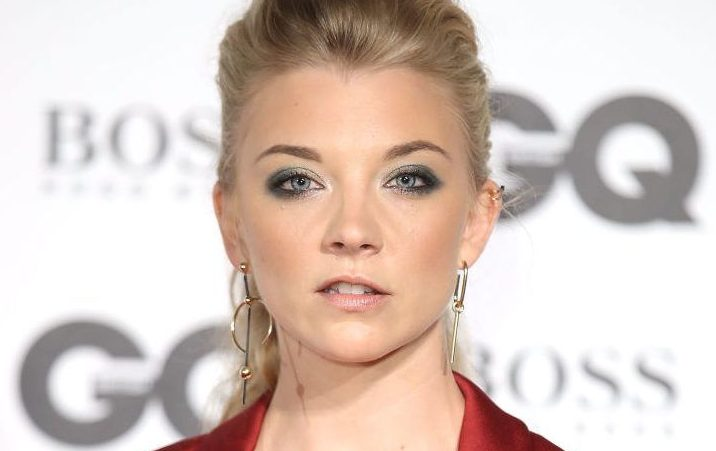 Natalie Dormer sympathises with 'monster' Game of Thrones character Cersei Lannister