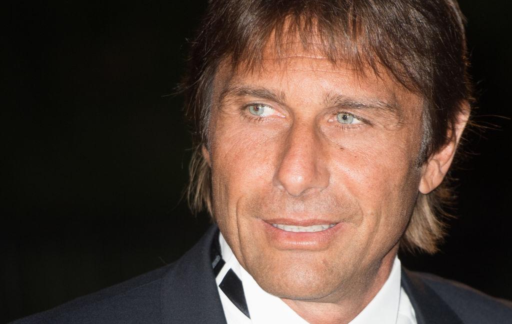 Chelsea expressing strong interest in Bayer Leverkusen starlet Atakan Akkaynak