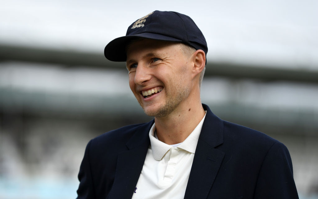 Mental strength showed against South Africa and West Indies bodes well for Ashes campaign, says England captain Joe Root