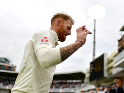 England captain Eoin Morgan defends Ben Stokes omission after Ian Botham and David Lloyd criticism