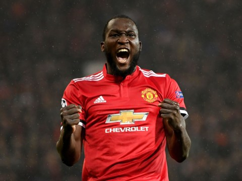 Ruud van Nistelrooy makes bold prediction on how many goals Romelu Lukaku will score for Manchester United