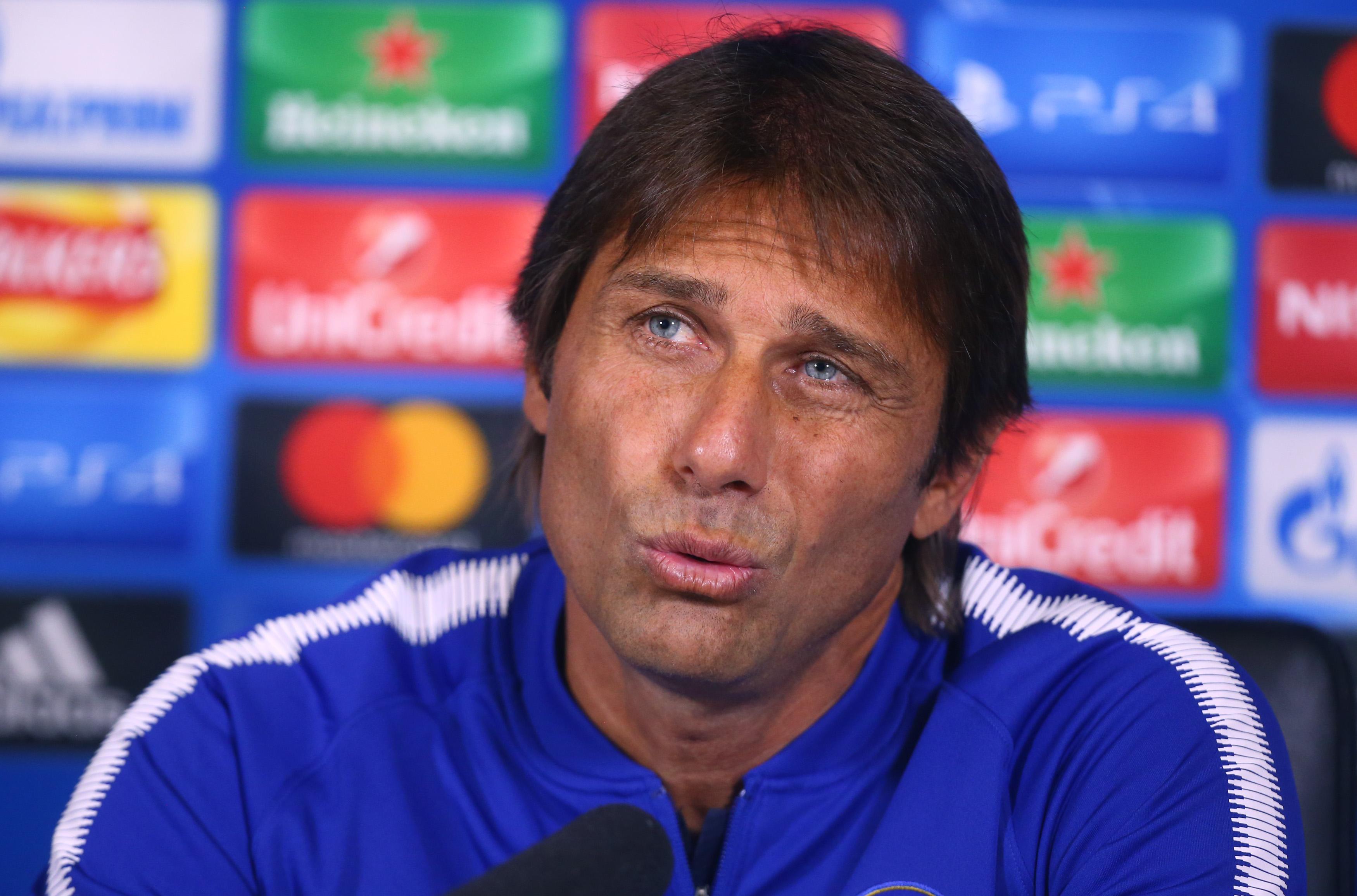 Chelsea starlet Charly Musonda drops massive team news hint ahead of Carabao Cup