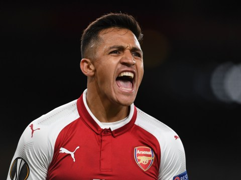Arsenal's Arsene Wenger explains how Sead Kolasinac got the best out of Alexis Sanchez vs Cologne