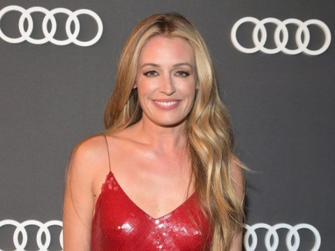 Cat Deeley goes in on The X Factor as she says viewers are getting 'bored' of the talent show