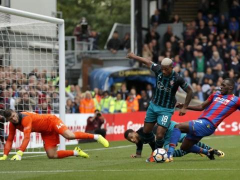 Arsenal fans slam Arsene Wenger after transfer target Mario Lemina stars for Southampton