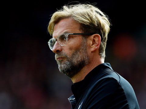 Liverpool's defence not good enough to win Champions League, says John Arne Riise