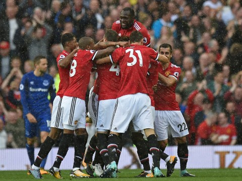 Manchester United's Antonio Valencia joins Eden Hazard, Alexis Sanchez and Philippe Coutinho on FIFPro World 11 Nominations