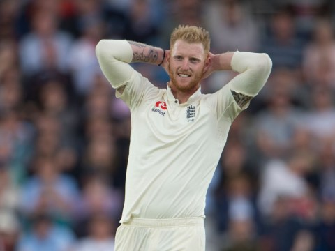 Ben Stokes set to be stripped of England vice-captaincy following arrest