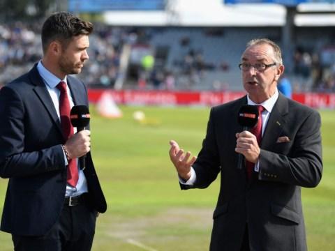 David Lloyd picks Adil Rashid over Mason Crane in his England squad for the Ashes