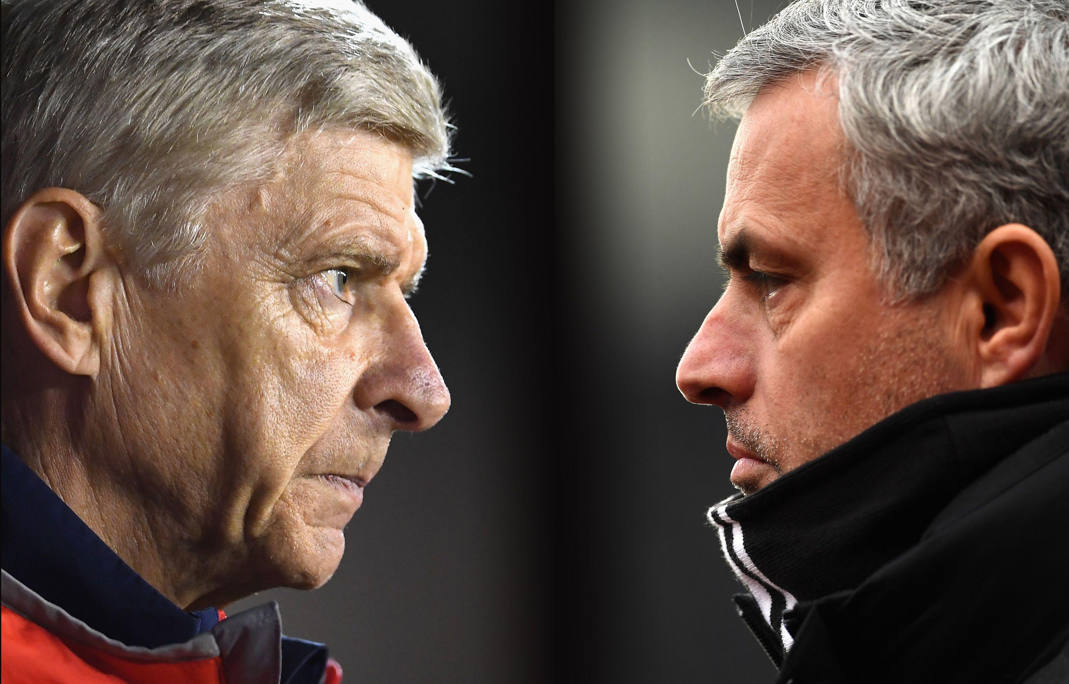 Arsenal or Manchester United should have signed Jermain Defoe, says Glenn Hoddle