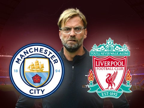 Jurgen Klopp's three dilemmas ahead of Liverpool clash with Manchester City, featuring Emre Can