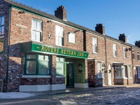 Coronation Street spoilers: Billy Mayhew to become addicted to heroin