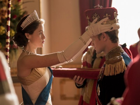 Everything you need to know about Netflix's The Crown season 2