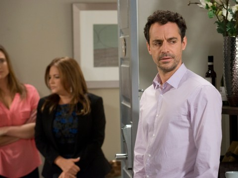 Tyler's father shows up and has Paul framed Nick? 7 big Neighbours spoilers revealed
