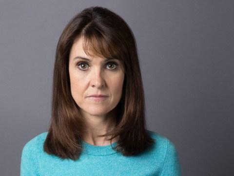 Emmerdale spoilers: Gillian Kearney explains Emma Barton's actions and reveals more mayhem ahead