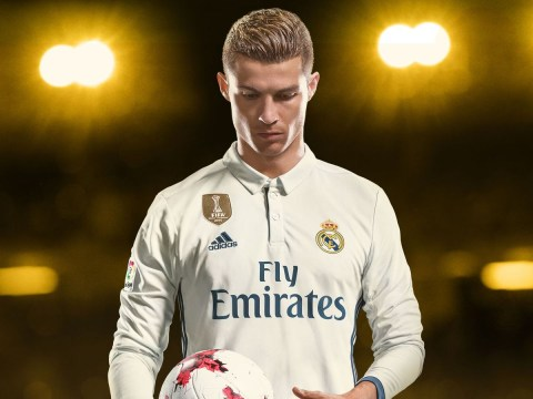 FIFA 18 review – yearly improvement