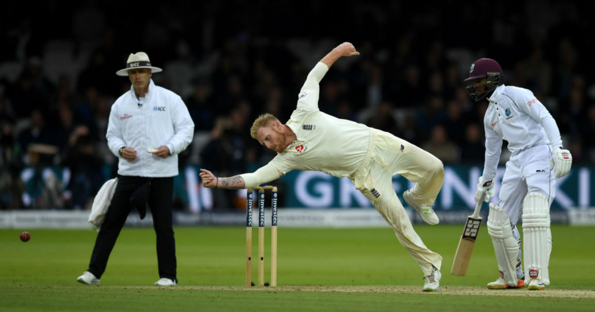 The Ashes 2017/18 dates, schedule, squad news and ticket information