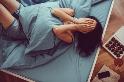 Here's what you need to know if you have been dumped by 'The One'