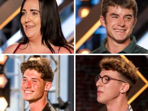 X Factor 2017: Six awesome acts to watch out for in the first auditions show
